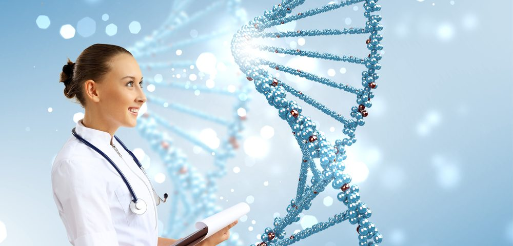 Gene Therapy Improves AADC Deficiency Symptoms in Children, Trial Shows