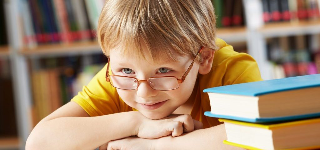 Tips for Schools That Cater to Children with AADC Deficiency