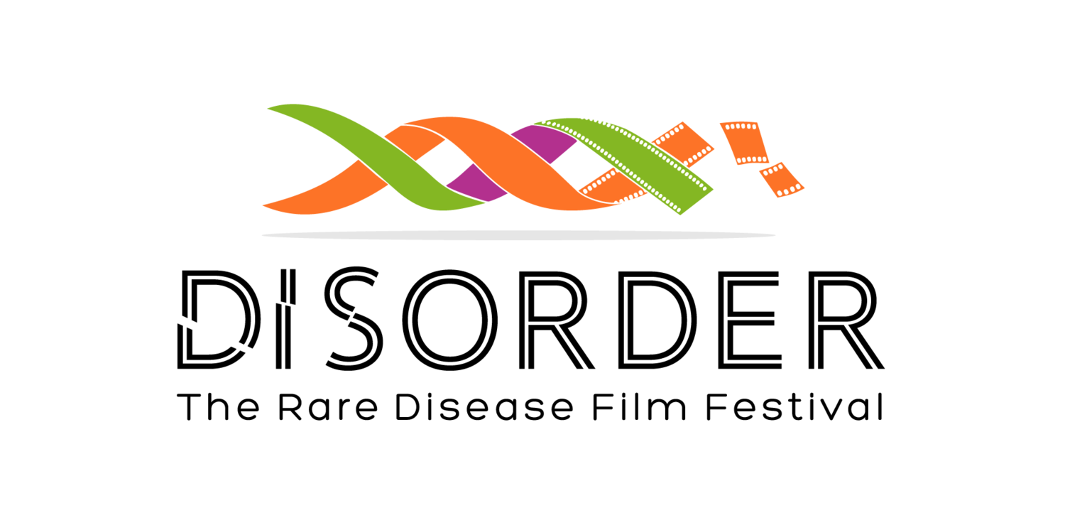 Rare Disease Film Festival Highlights Patient and Researcher Unity - AADC News